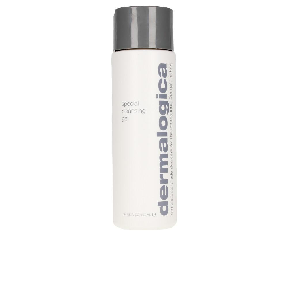 GREYLINE special cleansing gel