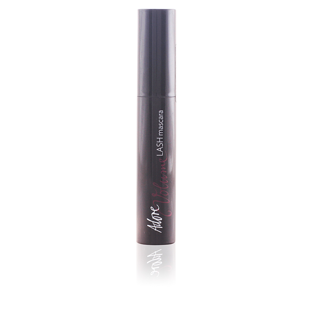MASCARA ADORE volumen