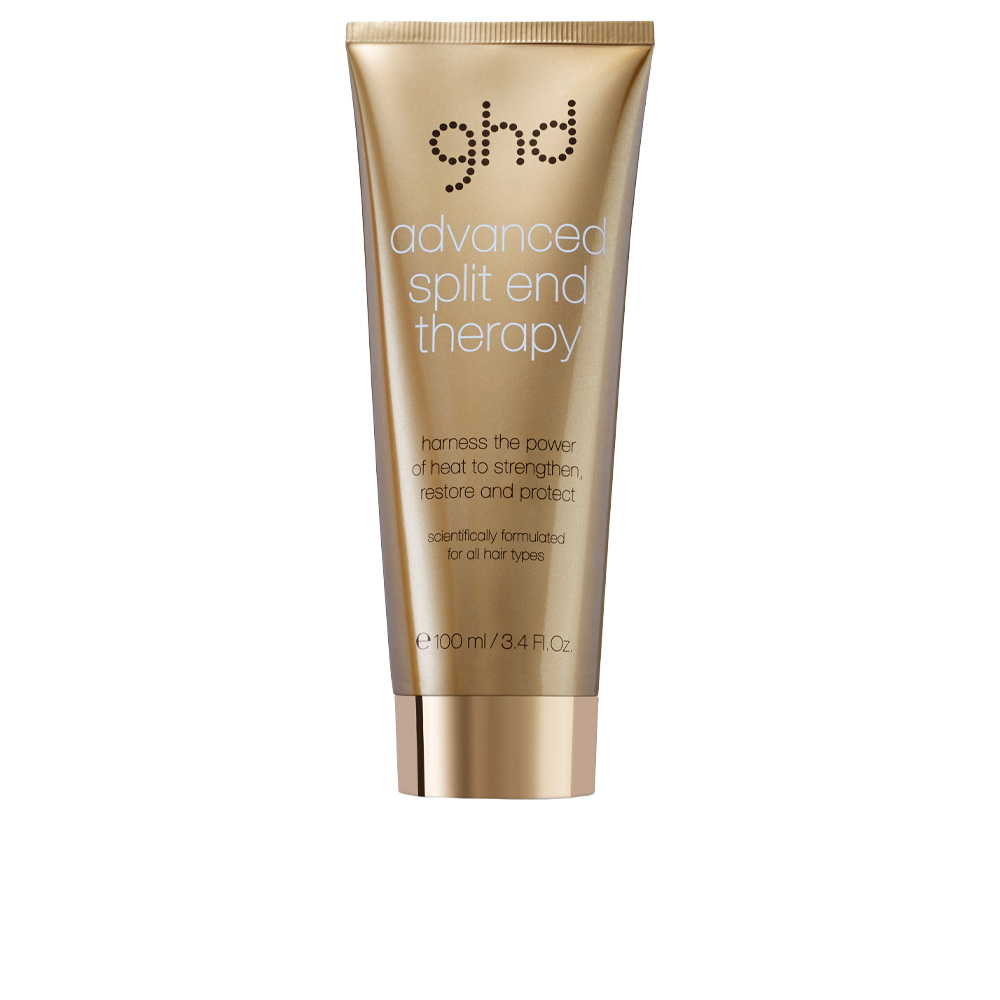 ADVANCED SPLIT END THERAPY restore and protect