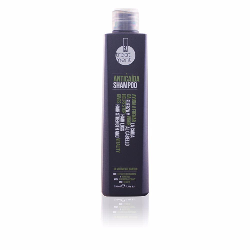 TREATMENT anticaída shampoo