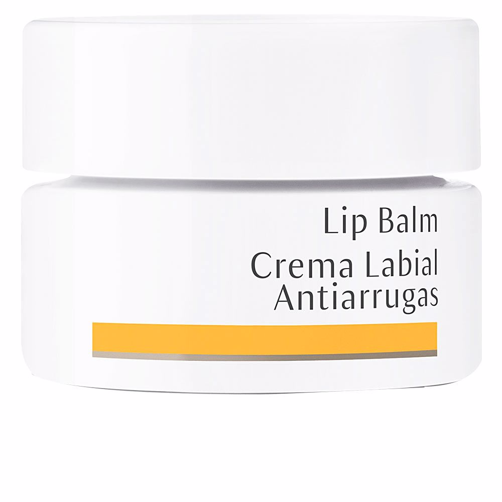 LIP BALM anti-wrinkles
