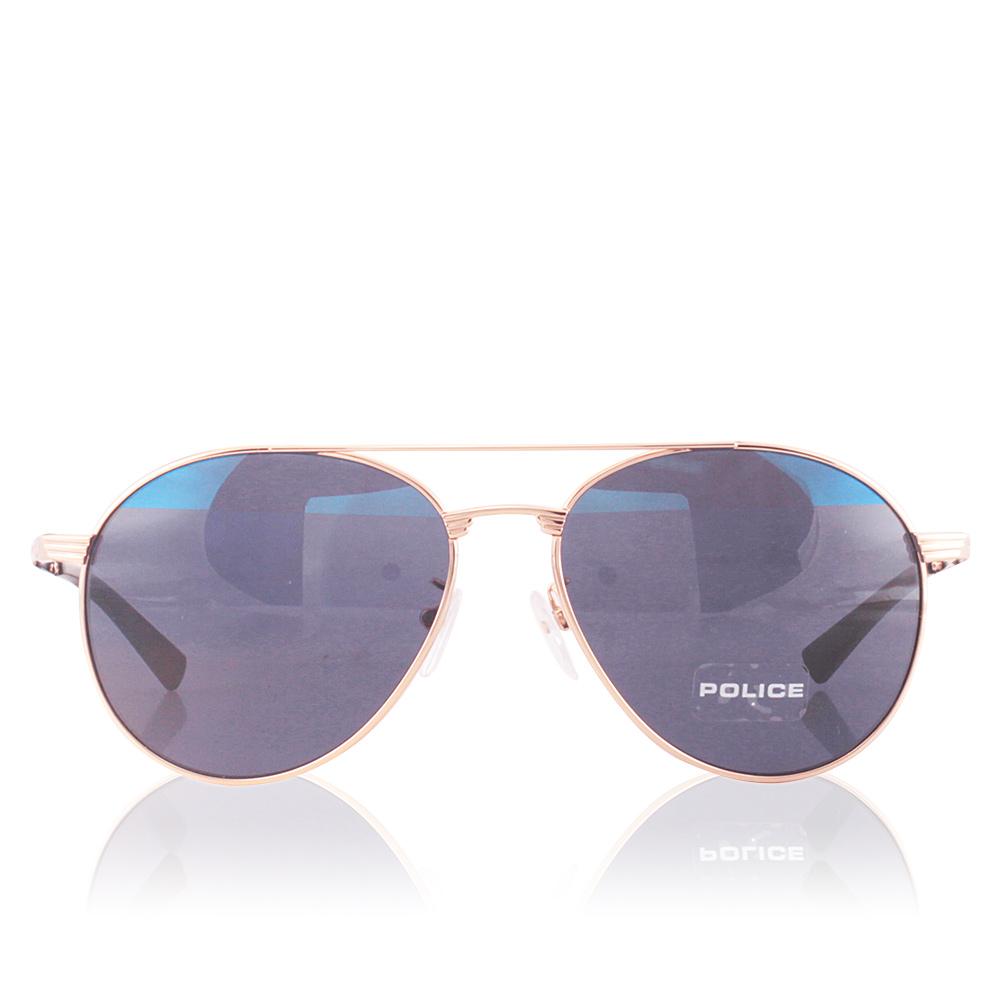 58495f1e634 Police Sunglasses POLICE S8953V 300B 57 mm products - Perfume s Club