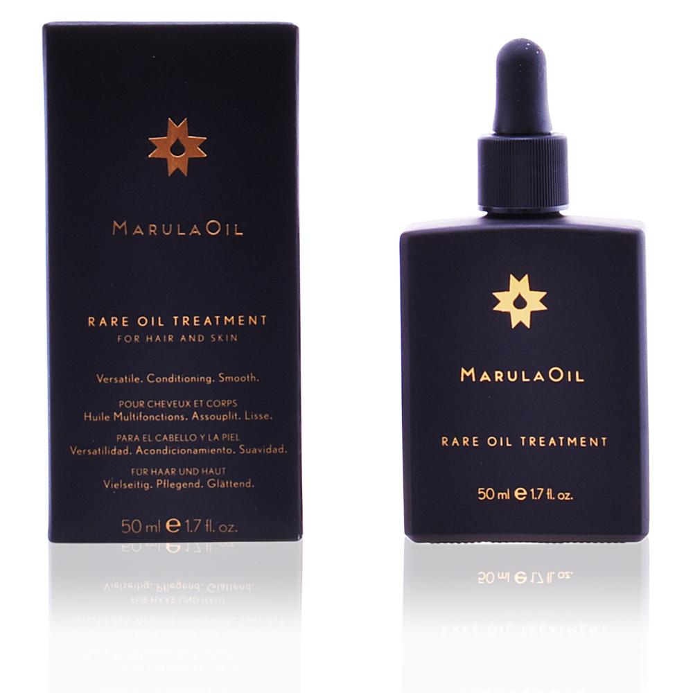 MARULA OIL treatment