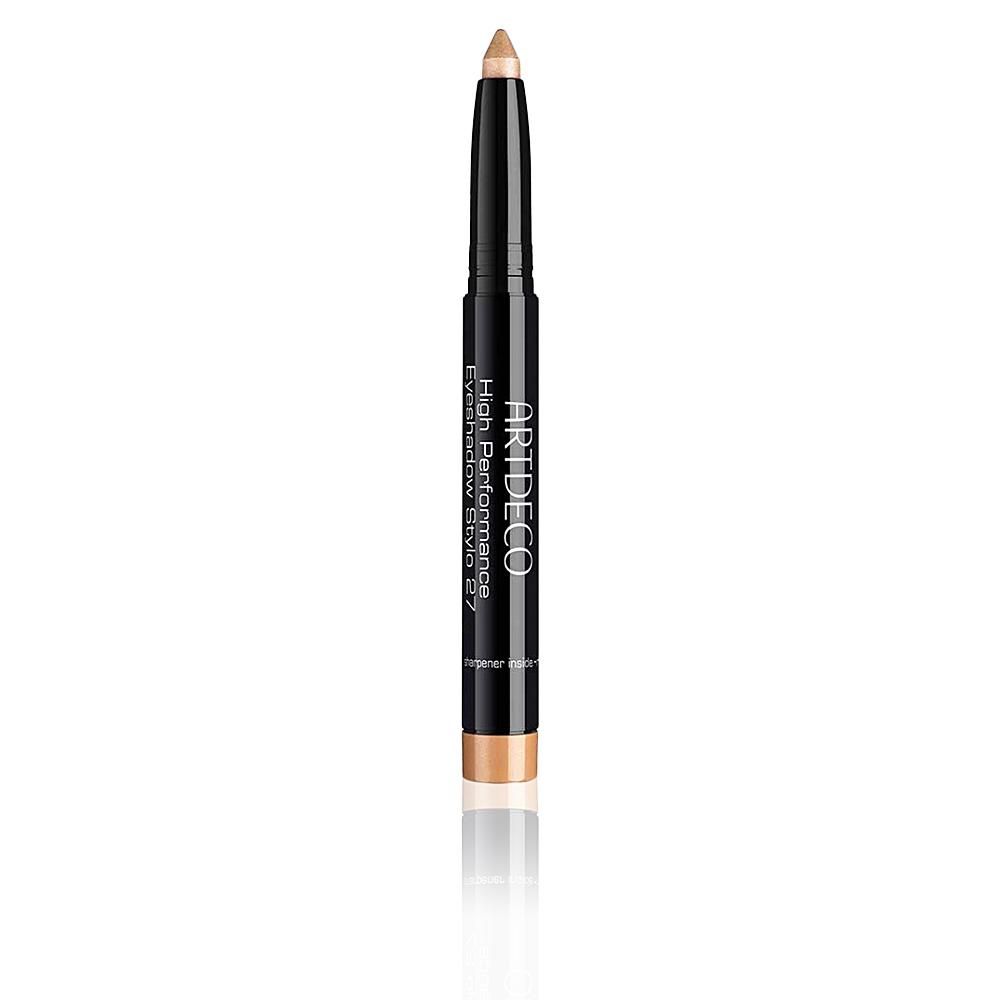 HIGH PERFORMANCE eyeshadow stylo