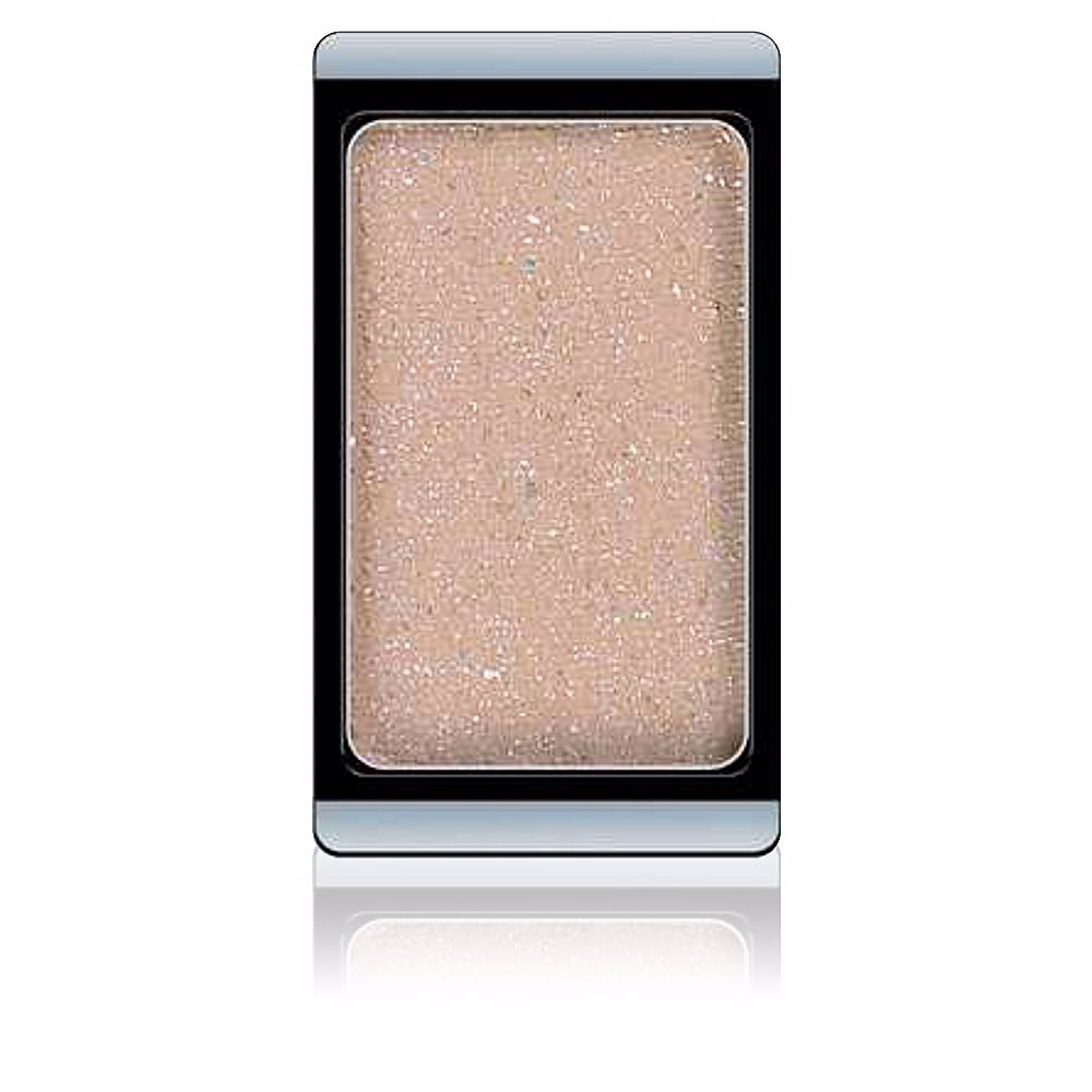 GLAMOUR EYESHADOW
