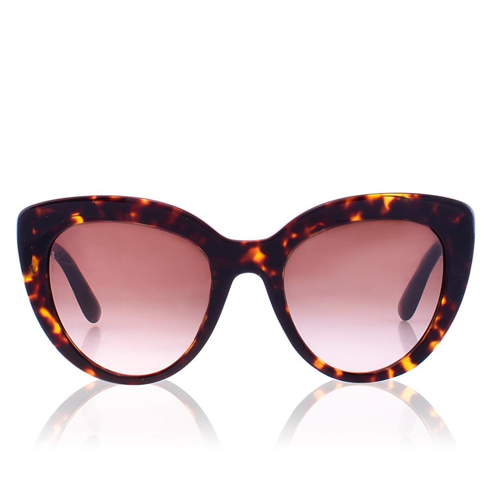 Dolce & Gabbana 4287 502/13 53 Mm Wvv4ane