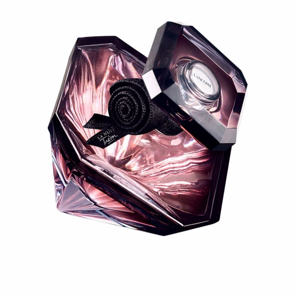 La Nuit Trésor eau de parfum vaporizador 100 ml