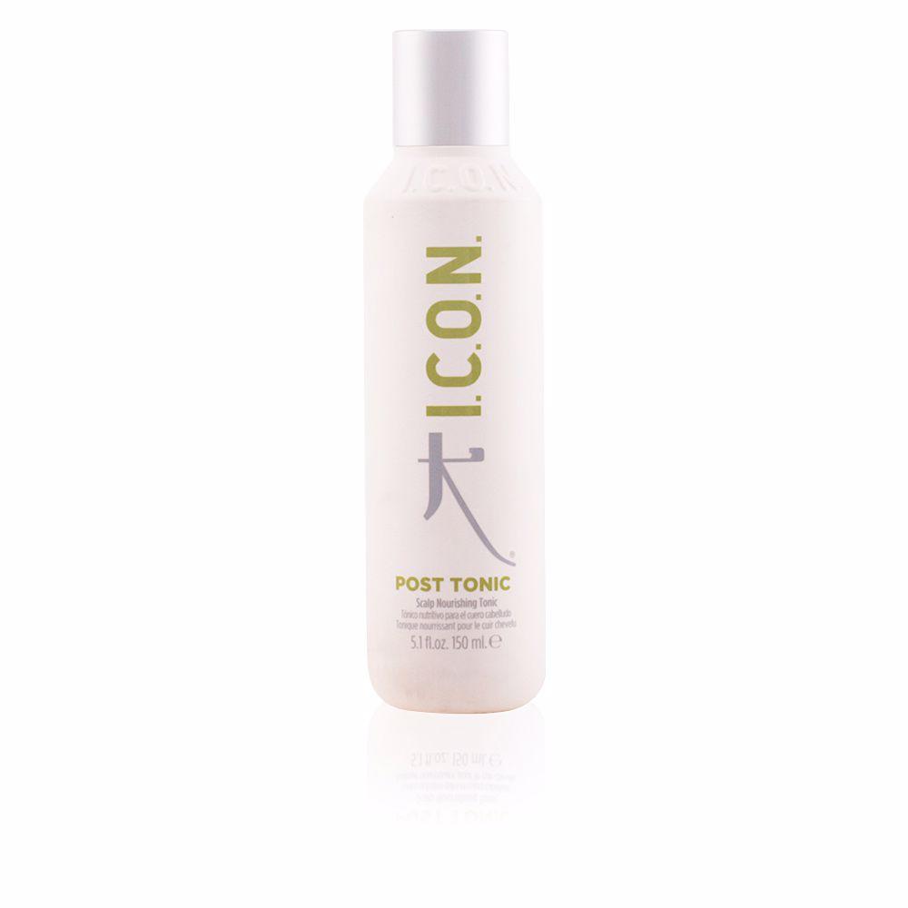 POST TONIC scalp nourishing tonic