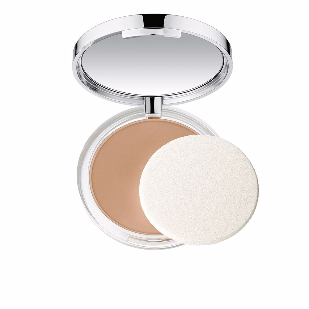 ALMOST POWDER makeup SPF15