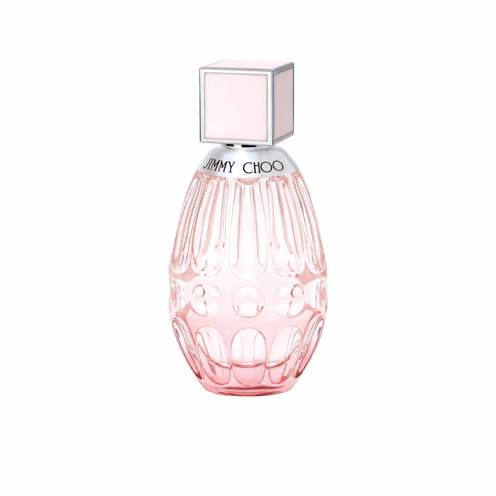0340af3657d Jimmy Choo Eau de Toilette L EAU eau de toilette spray products - Perfume s  Club