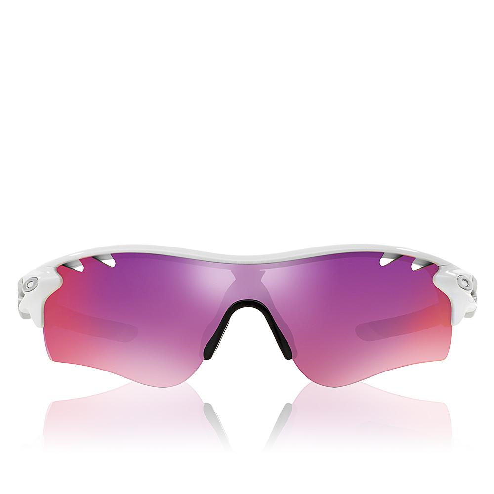 2e77f483da Oakley Sunglasses OAKLEY RADARLOCK PATH OO9181 918140 products ...