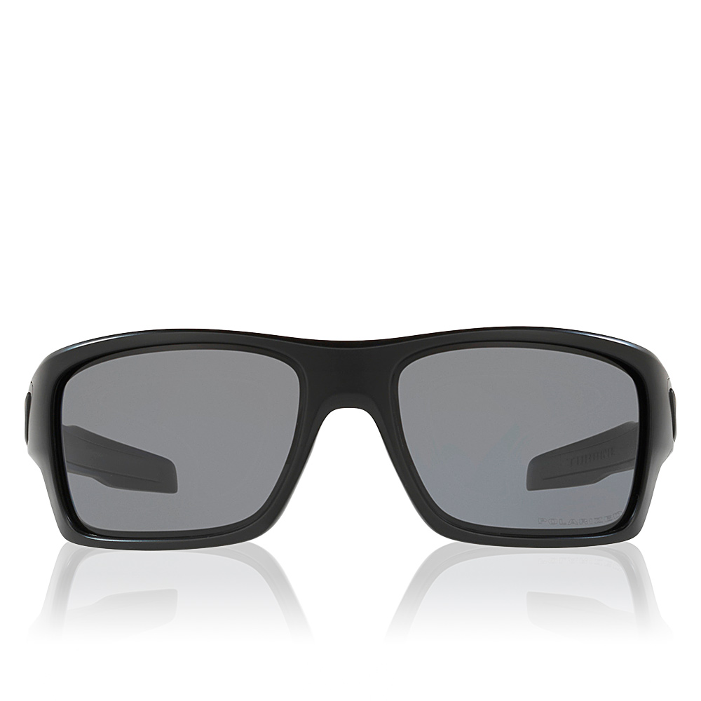 33863f070e5ffb Lunettes de soleil Oakley OAKLEY TURBINE OO9263 926307 - Sunglasses Club