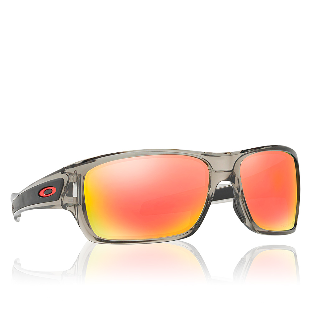 eef3e5b885 Oakley Sunglasses OAKLEY TURBINE OO9263 926310 products - Perfume s Club