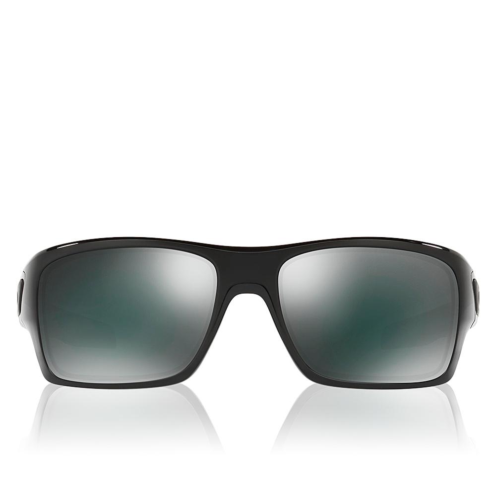 f0b0ed18b6 Oakley Sunglasses OAKLEY TURBINE OO9263 926303 products - Perfume s Club