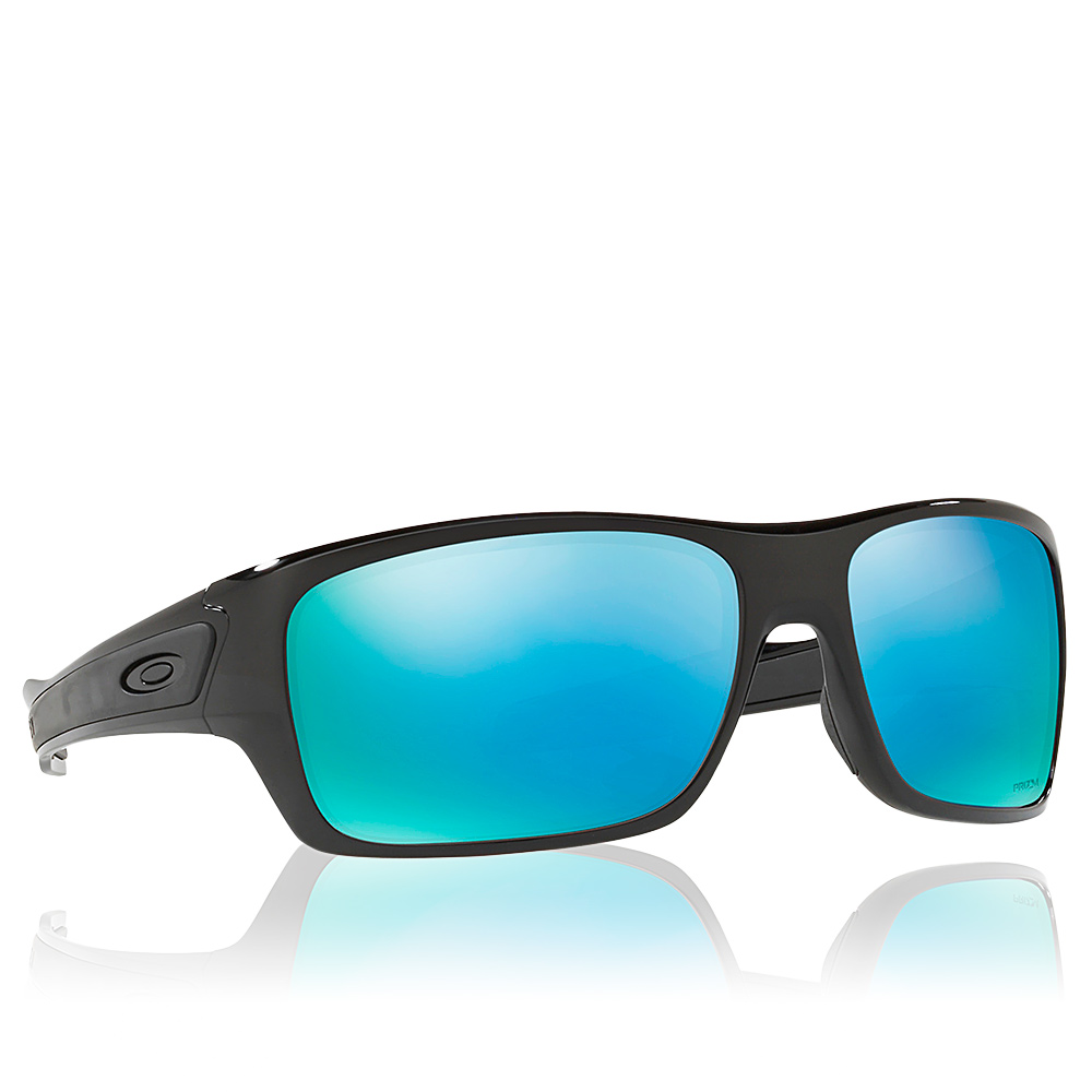 f20d5adb31 Oakley Sunglasses OAKLEY TURBINE OO9263 926314 products - Perfume s Club