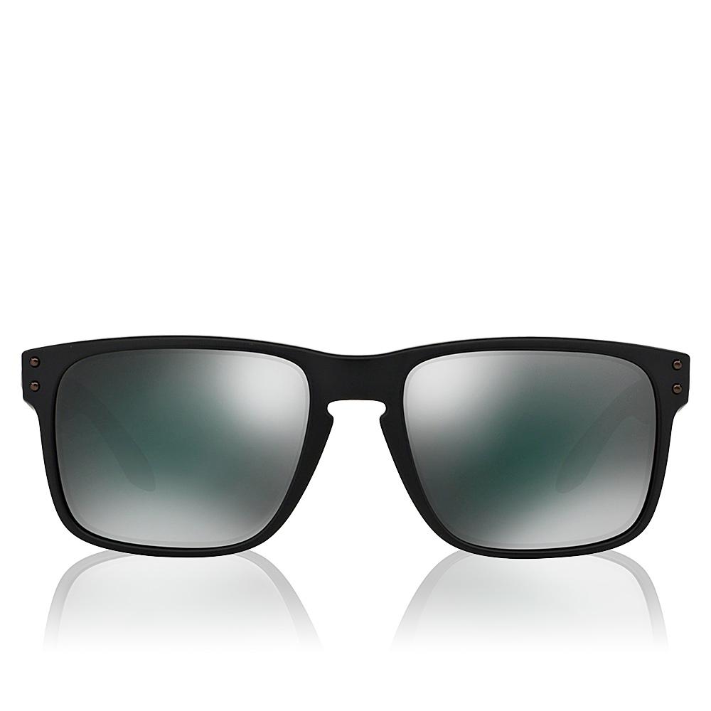 5affda6576 Oakley Sunglasses OAKLEY HOLBROOK OO9102 910263 products - Perfume s ...