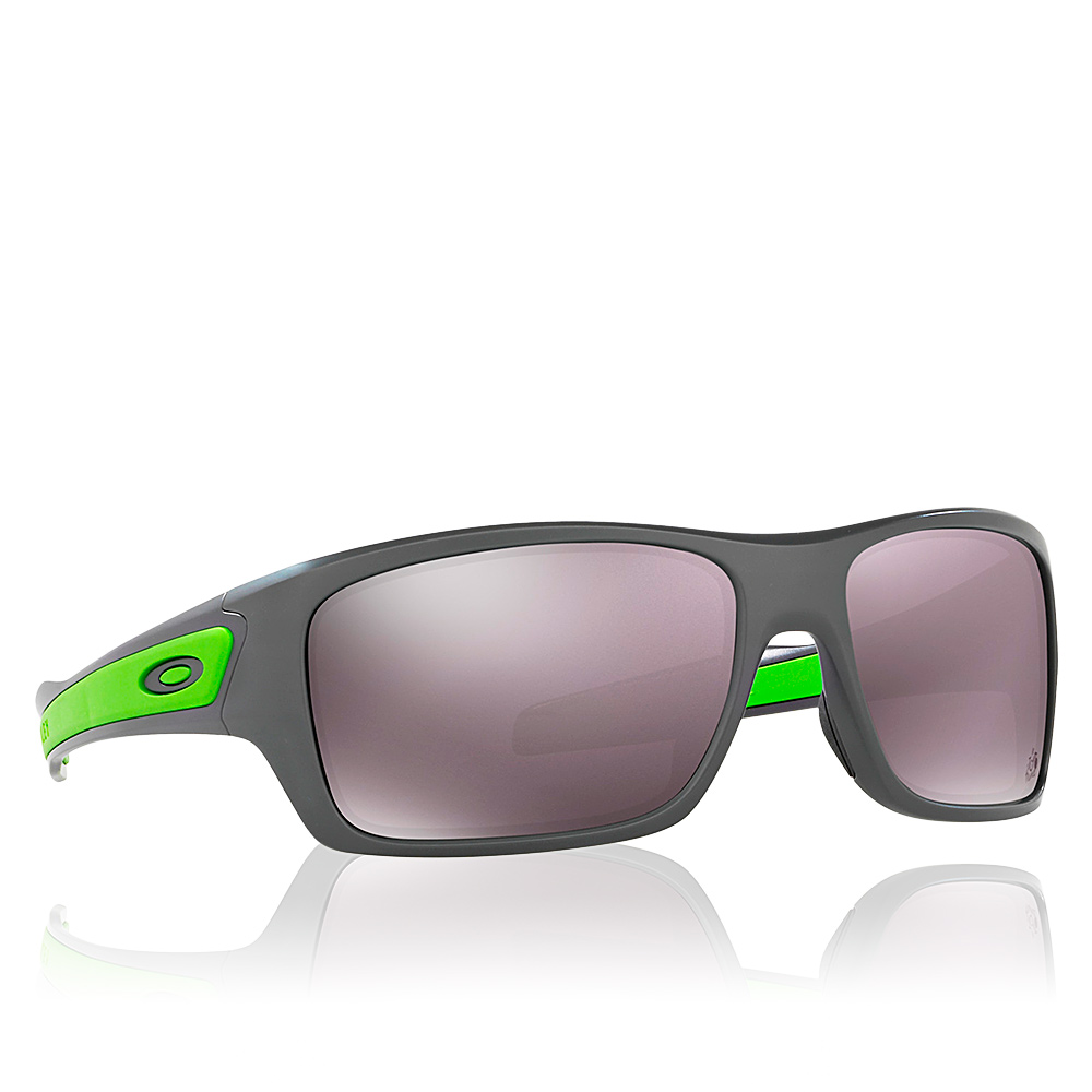 2d45cc9a4f Oakley Sunglasses OAKLEY TURBINE OO9263 926327 products - Perfume s Club