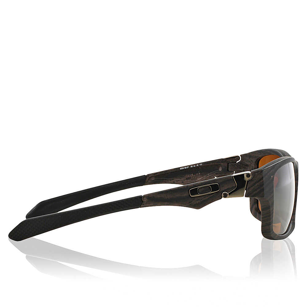 Lunettes de soleil Oakley OAKLEY JUPITER SQUARED OO9135 913507 - Sunglasses  Club c9c31587543f