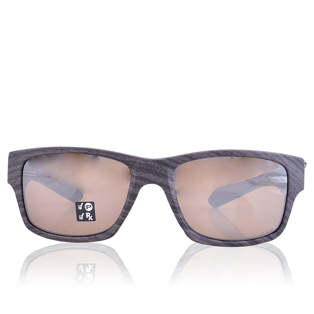 Oakley Sunglasses OAKLEY JUPITER SQUARED OO9135 913507 products ... 1f5a00dd3b