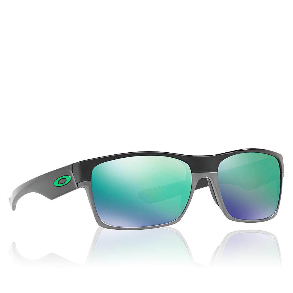 7574abdfd9 Gafas de sol Oakley OAKLEY TWO FACE OO9189 918904 - Sunglasses Club