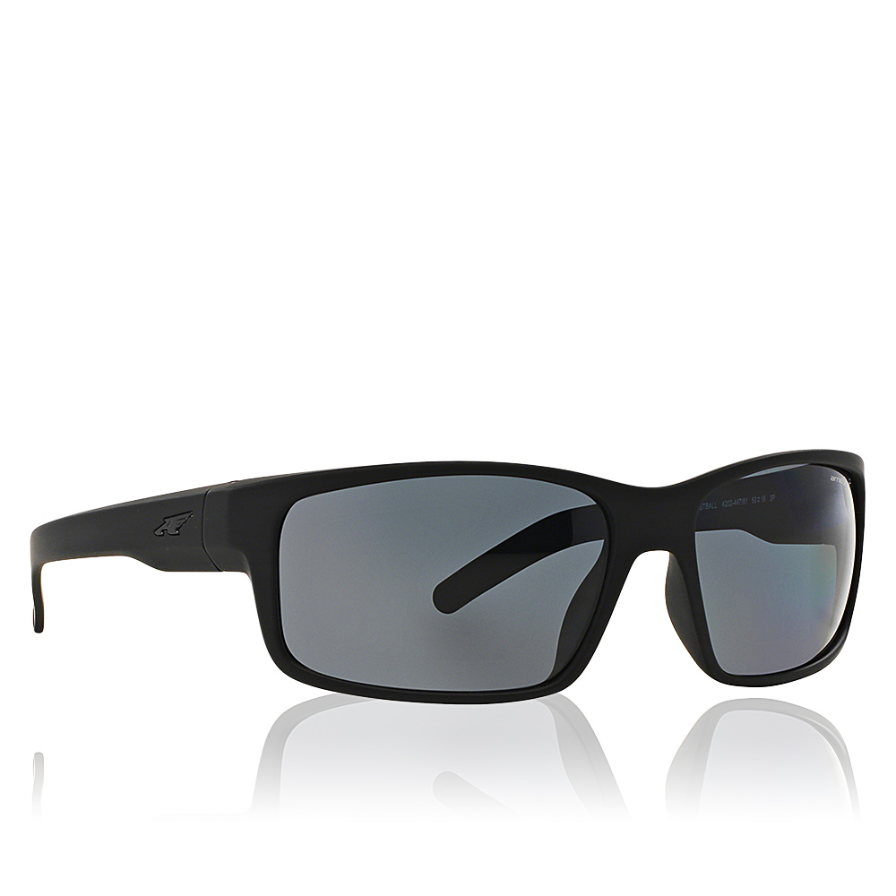 e38a6cb32b Gafas de sol Arnette ARNETTE AN4202 447/81 - Sunglasses Club