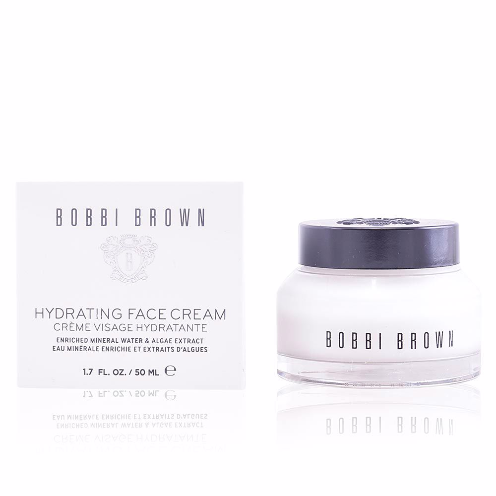 SKINCARE hydrating face cream