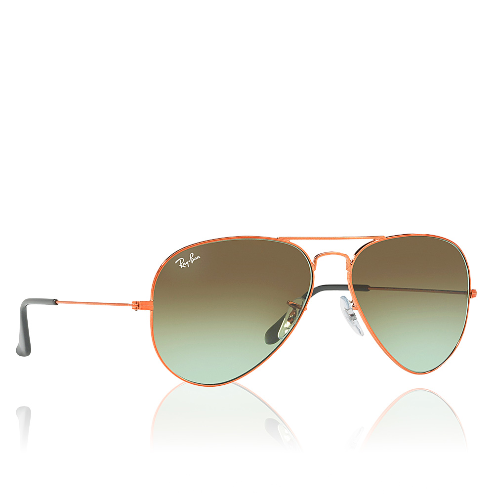 ed04306475a Ray-ban Sunglasses RAY-BAN RB3025 9002A6 products - Perfume s Club