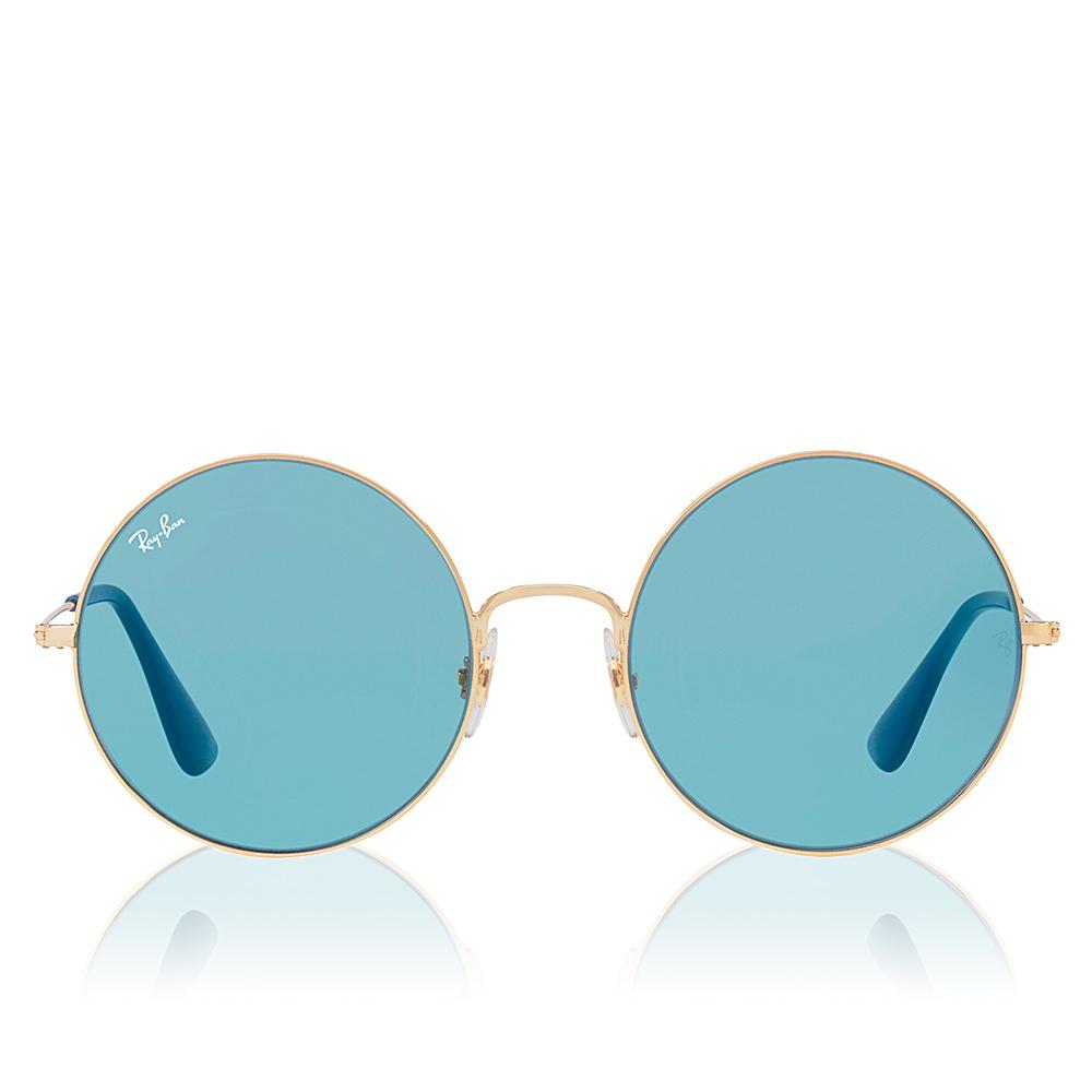 6006d66b76 Ray-ban Sunglasses RAY-BAN RB3592 001 F7 products - Perfume s Club