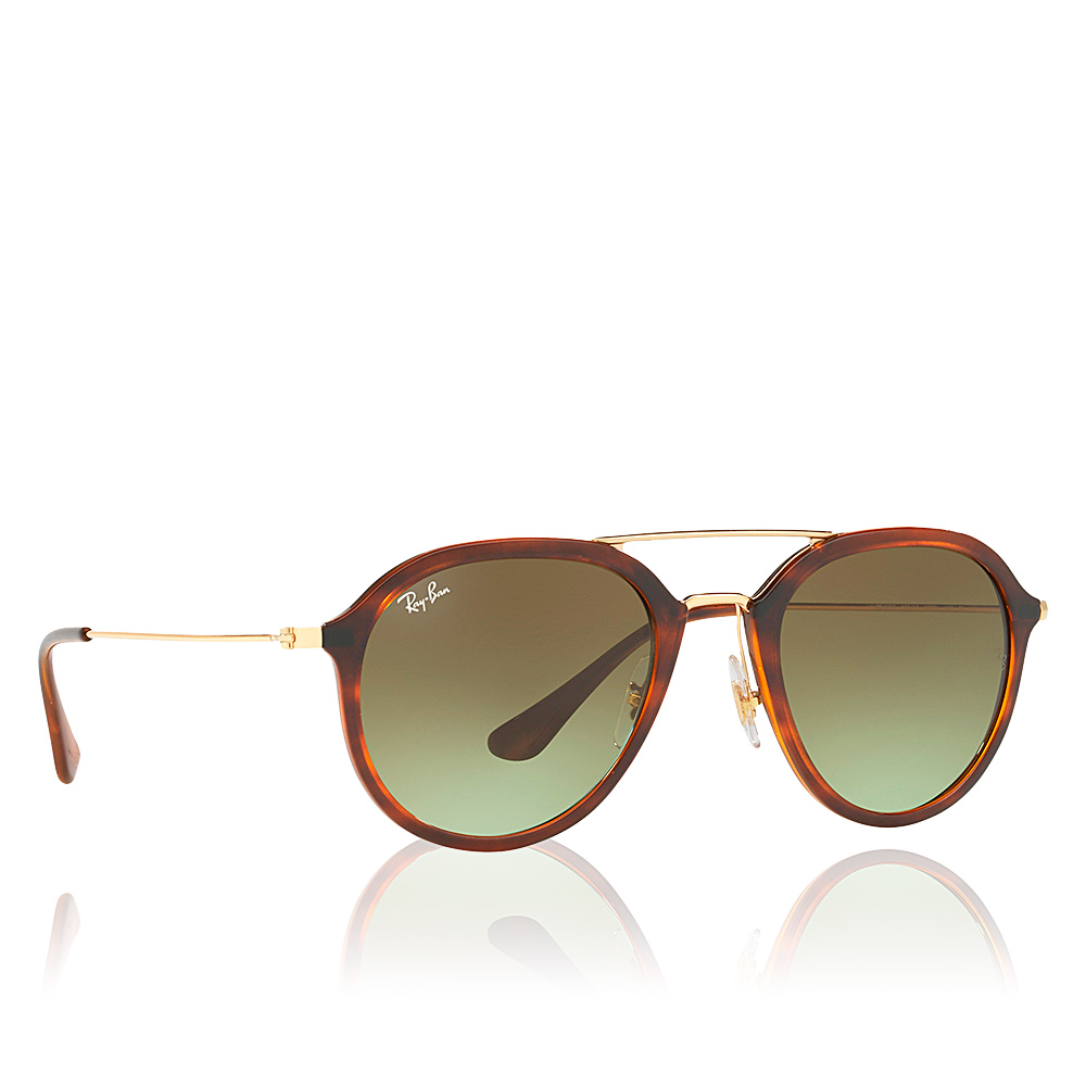 bb1256b6b941 RAY-BAN RB4253 820/A6 Sunglasses Ray-ban - Perfumes Club