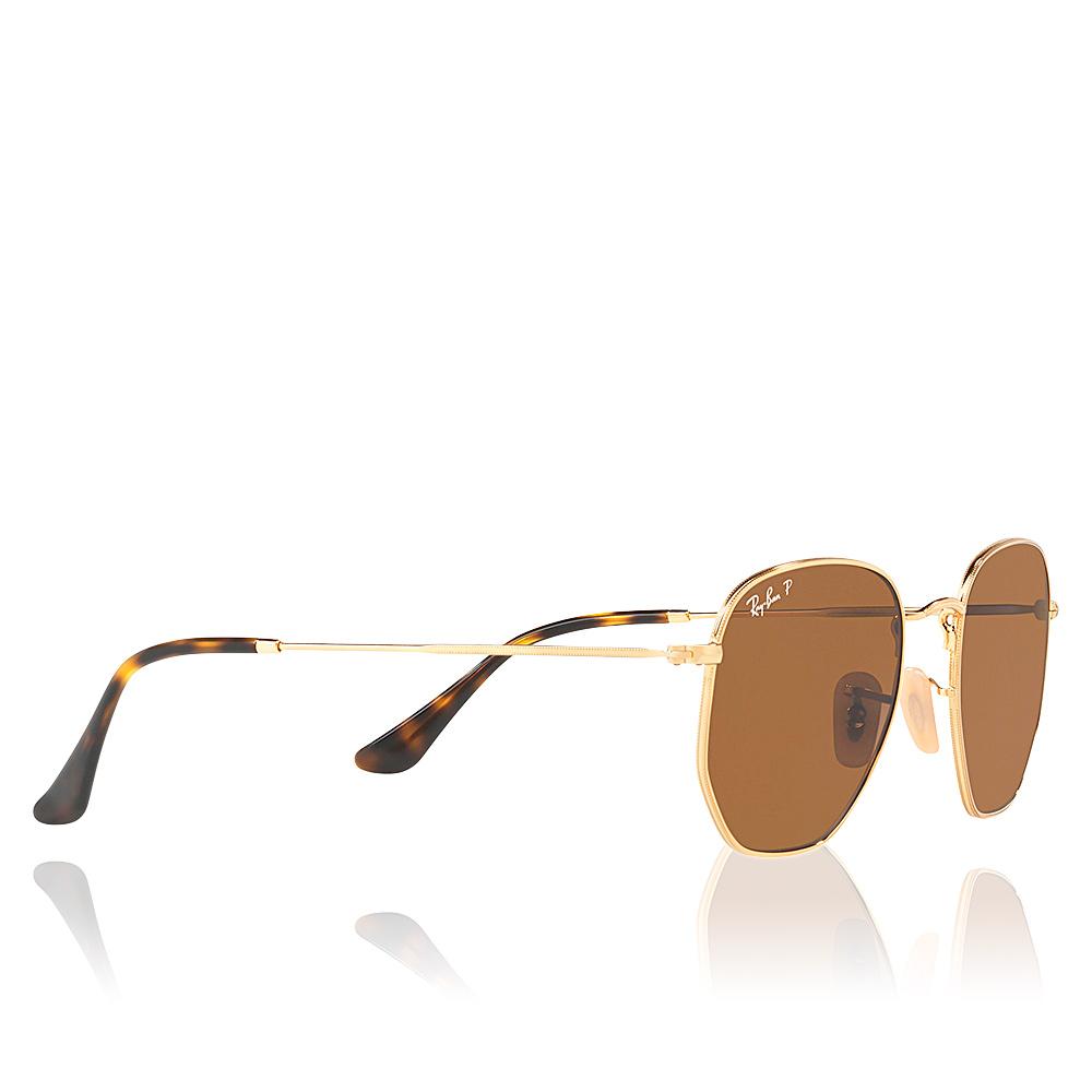 9198be2da2536 Gafas de sol Ray-ban RAY-BAN RB3548N 001 57 - Sunglasses Club