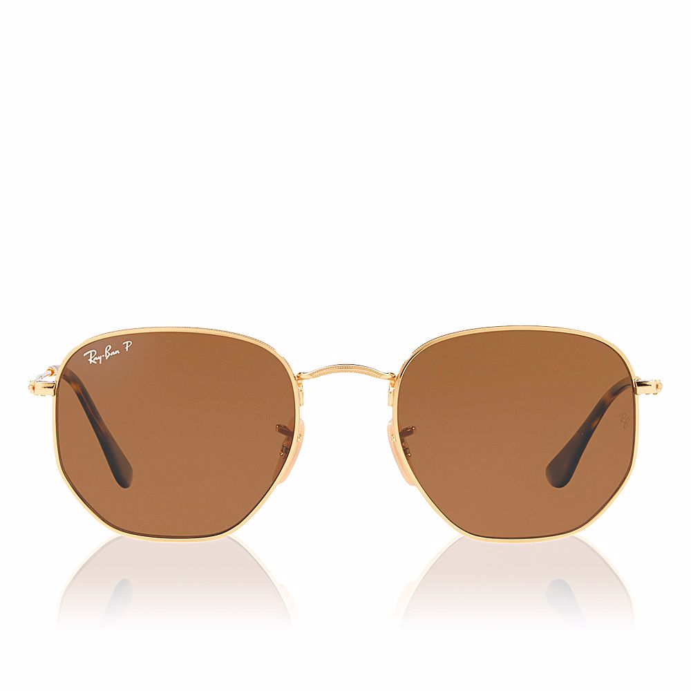 Ray-ban Sunglasses RAY-BAN RB3548N 001 57 products - Perfume s Club 3267a5d87438
