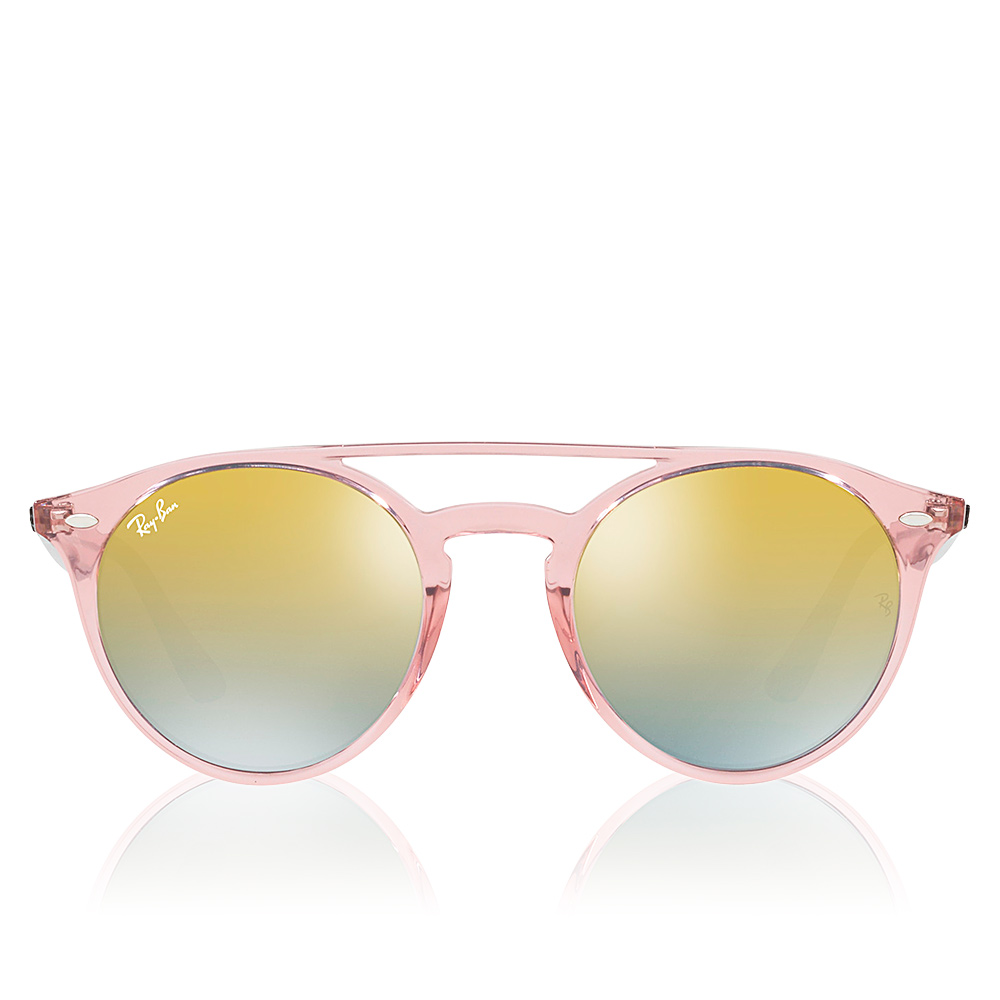 Ray-Ban RB4279 Sonnenbrille Rosa 6279A7 51mm ZyhRbSRG