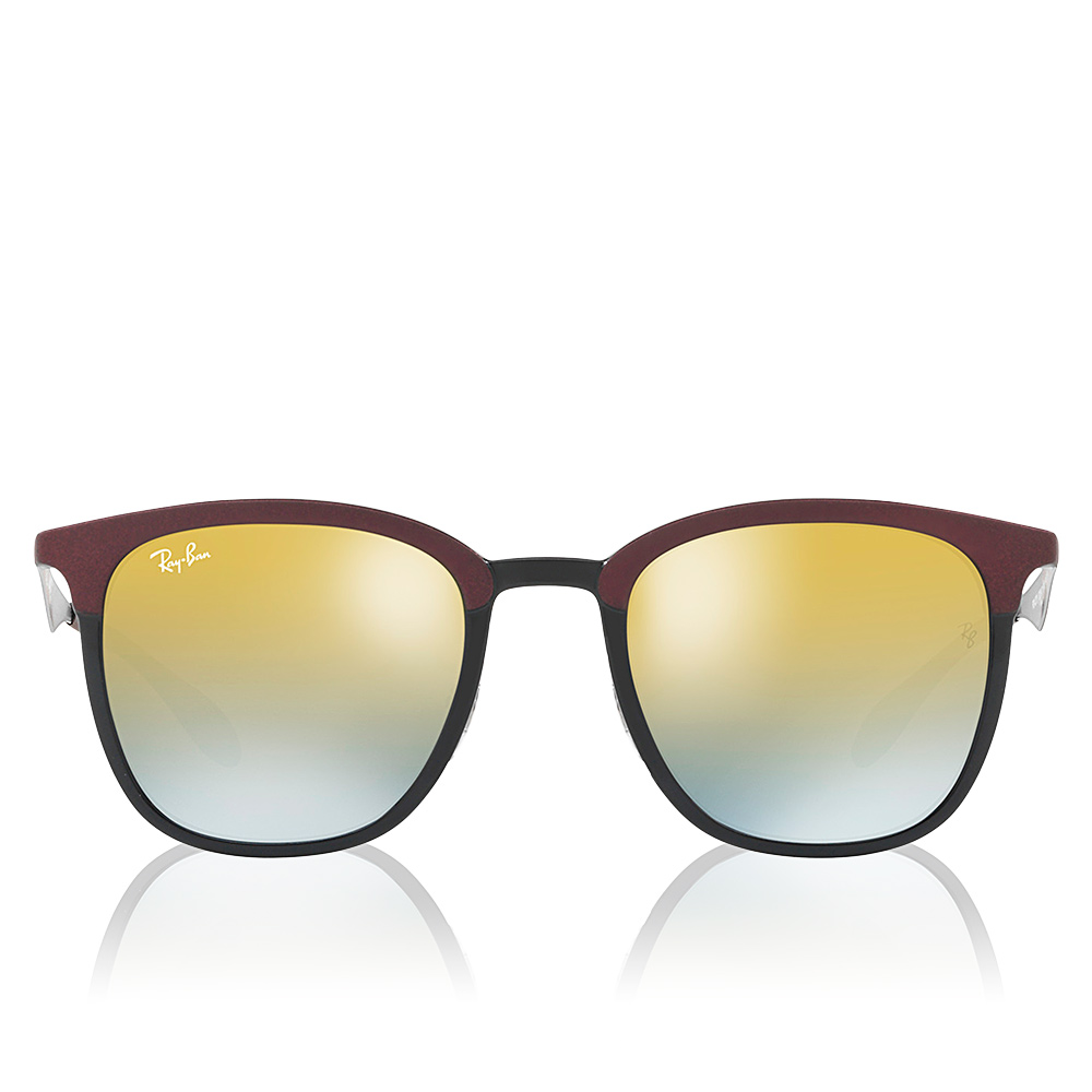8df1c8ffdc8 Ray-ban Sunglasses RB4278 6285A7 products - Perfume s Club
