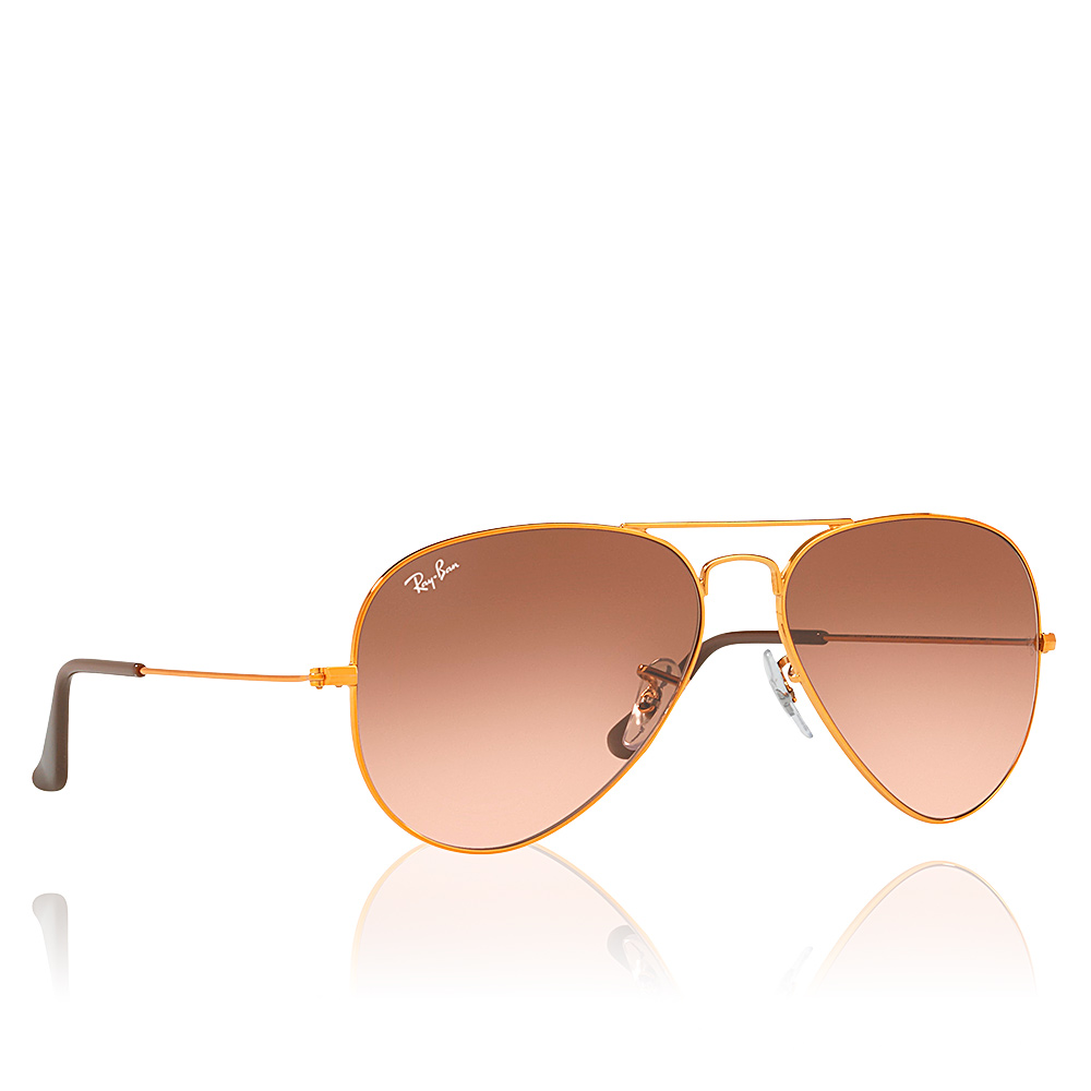46f5dffcac4 Ray-ban Sunglasses RAY-BAN RB3025 9001A5 products - Perfume s Club