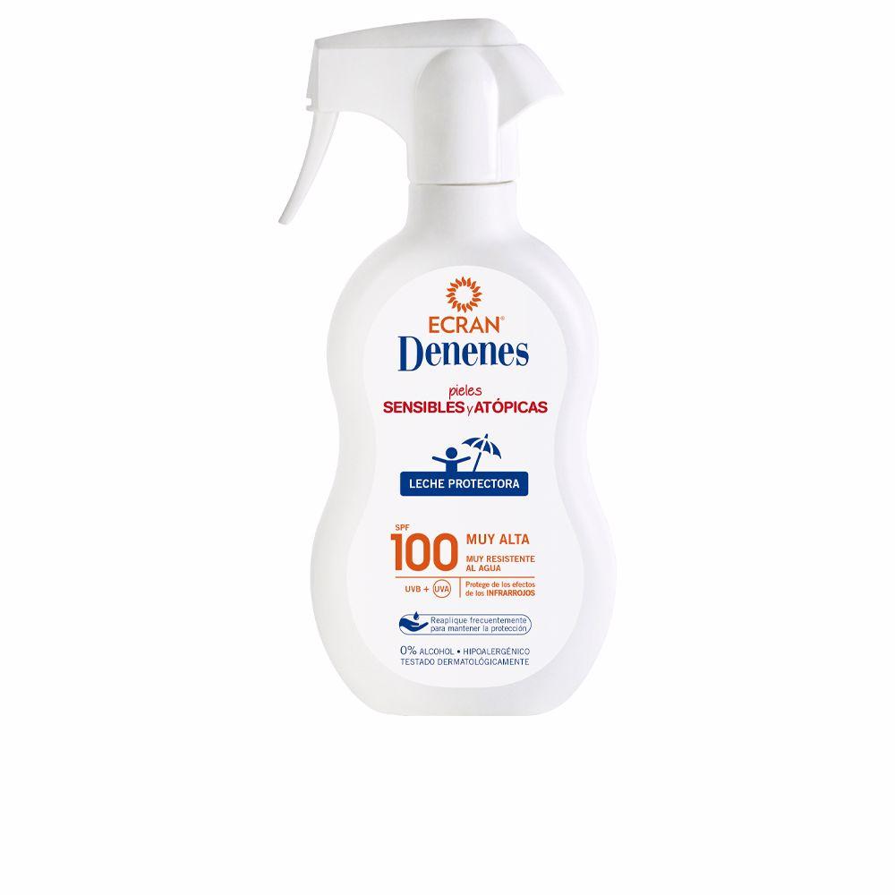 DENENES PROTECH SPFP100 spray