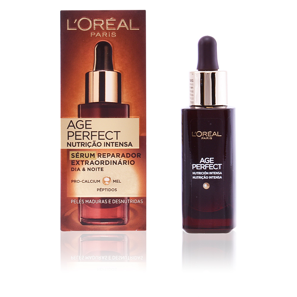 L Or 233 Al Par 237 S Hydrating And Nourishing Age Perfect