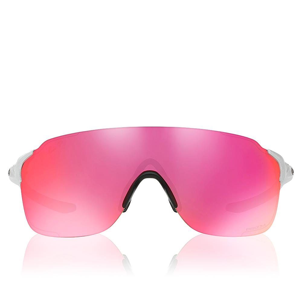 dd321e1500 Oakley Sunglasses OAKLEY EVZERO STRIDE OO9386 938604 products ...