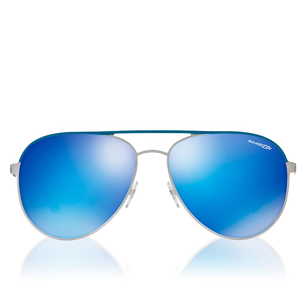 f5baed26857 Arnette Sunglasses ARNETTE AN3071 681 25 products - Perfume s Club