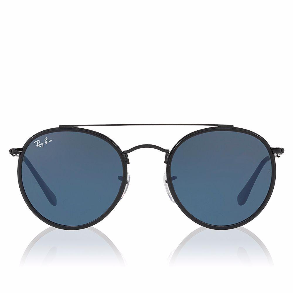 782759e9633 Ray-ban Sunglasses RAY-BAN RB3647N 002 R5 products - Perfume s Club