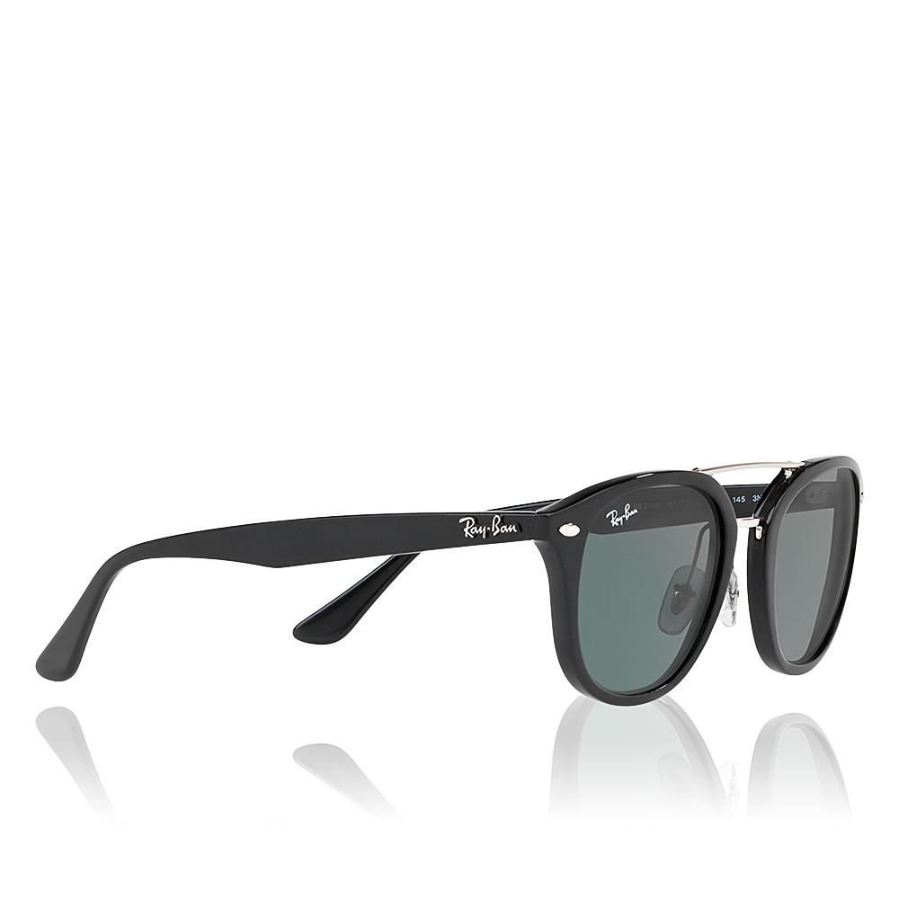 Ray-ban Sunglasses RAY-BAN RB2183 901 71 products - Perfume s Club 3df82c326e