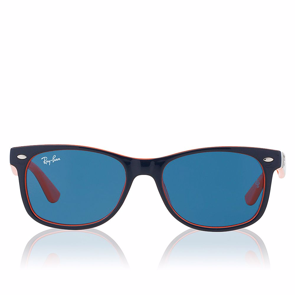 61c294c04d Ray-ban Sunglasses for Kids RAYBAN JUNIOR RJ9052S 178 80 products ...