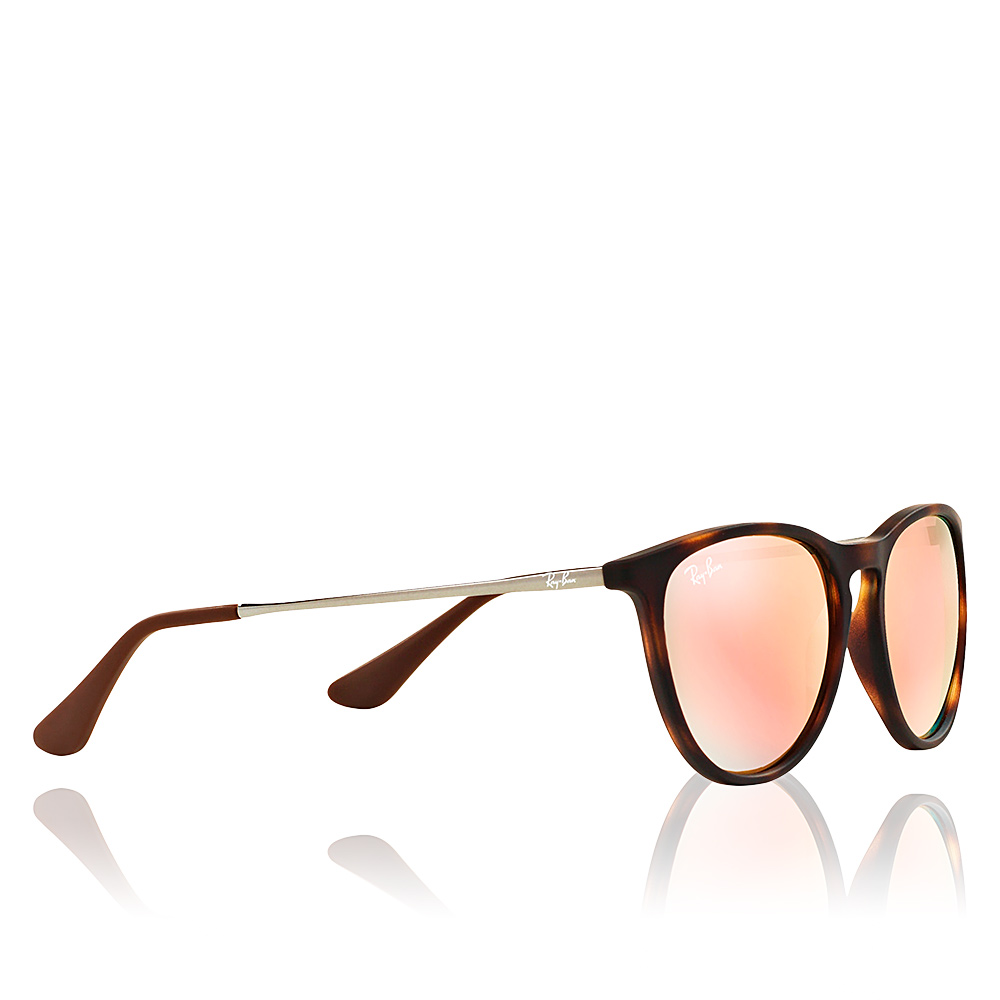 078521de91 Ray-ban Sunglasses for Kids RAYBAN JUNIOR RJ9060S 70062Y products ...
