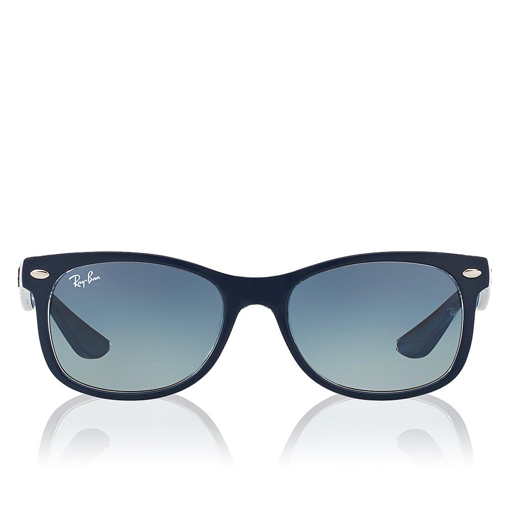 9480971f4394 RAYBAN JUNIOR RJ9052S 70234L Sunglasses for Kids Ray-ban - Perfumes Club