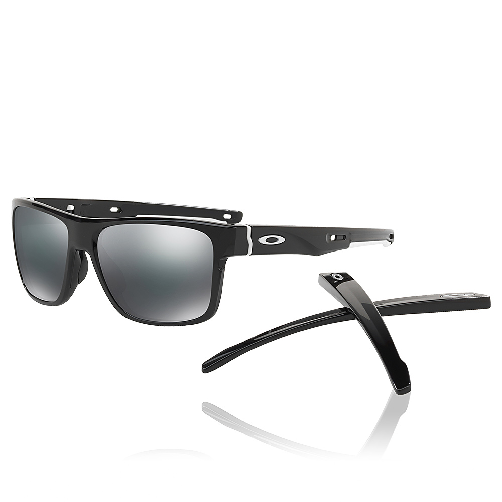 Oakley Crossrange Oo9361 936102 57 Mm Thnz4
