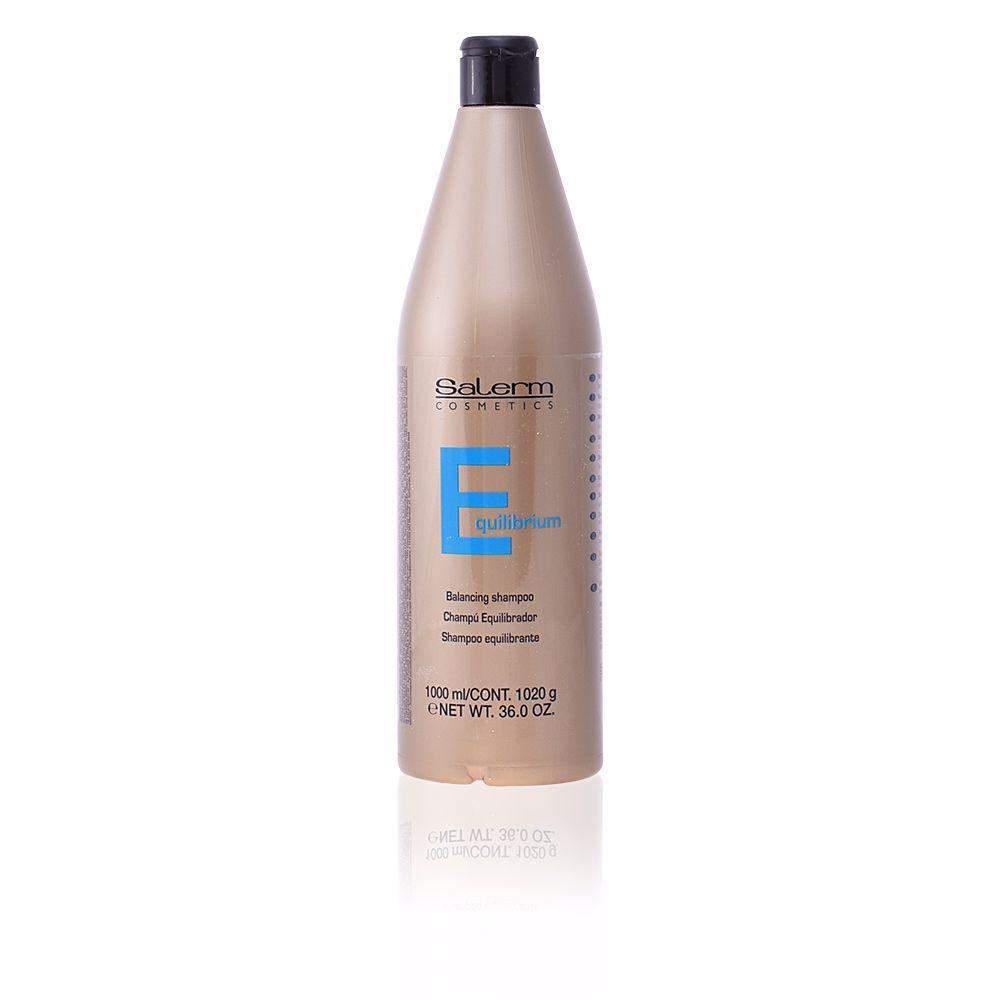 EQUILIBRIUM balancing shampoo