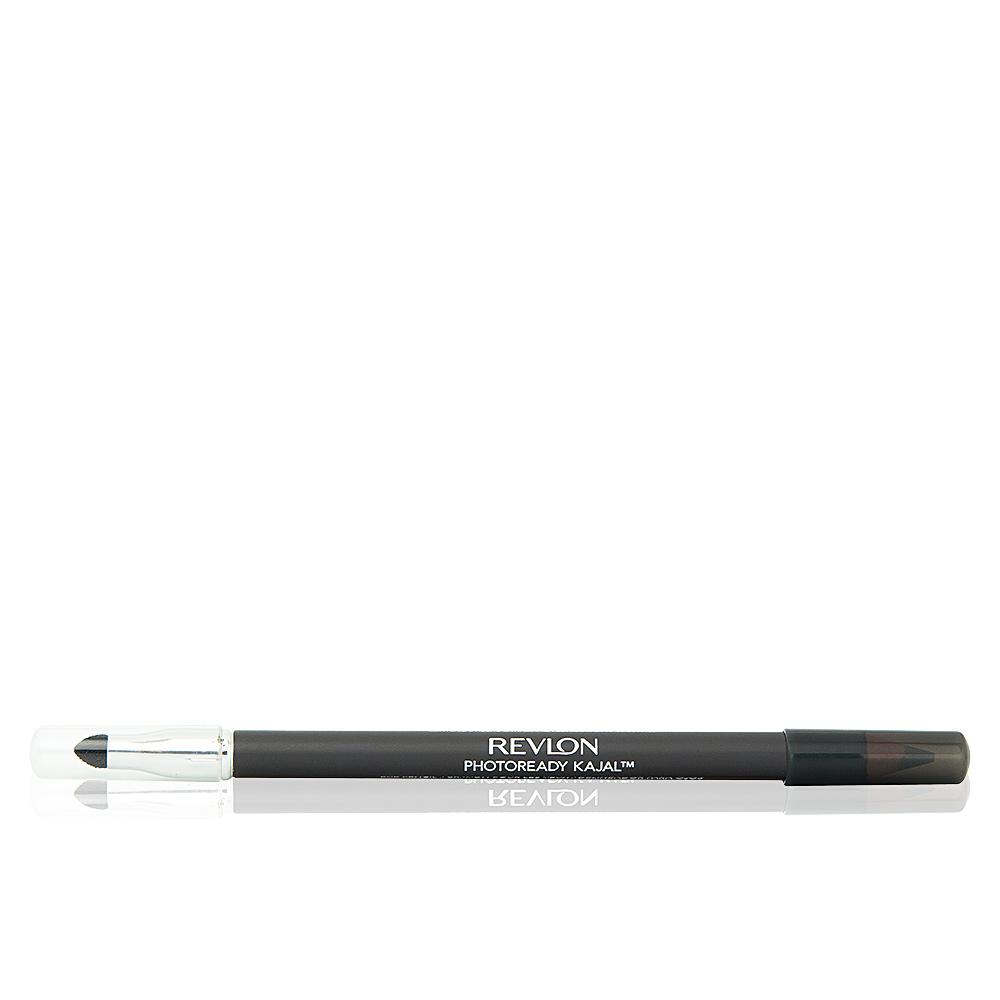 PHOTOREADY KAJAL eye pencil
