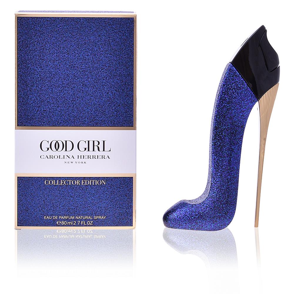 Carolina Herrera Perfumes Good Girl Collector Eau De