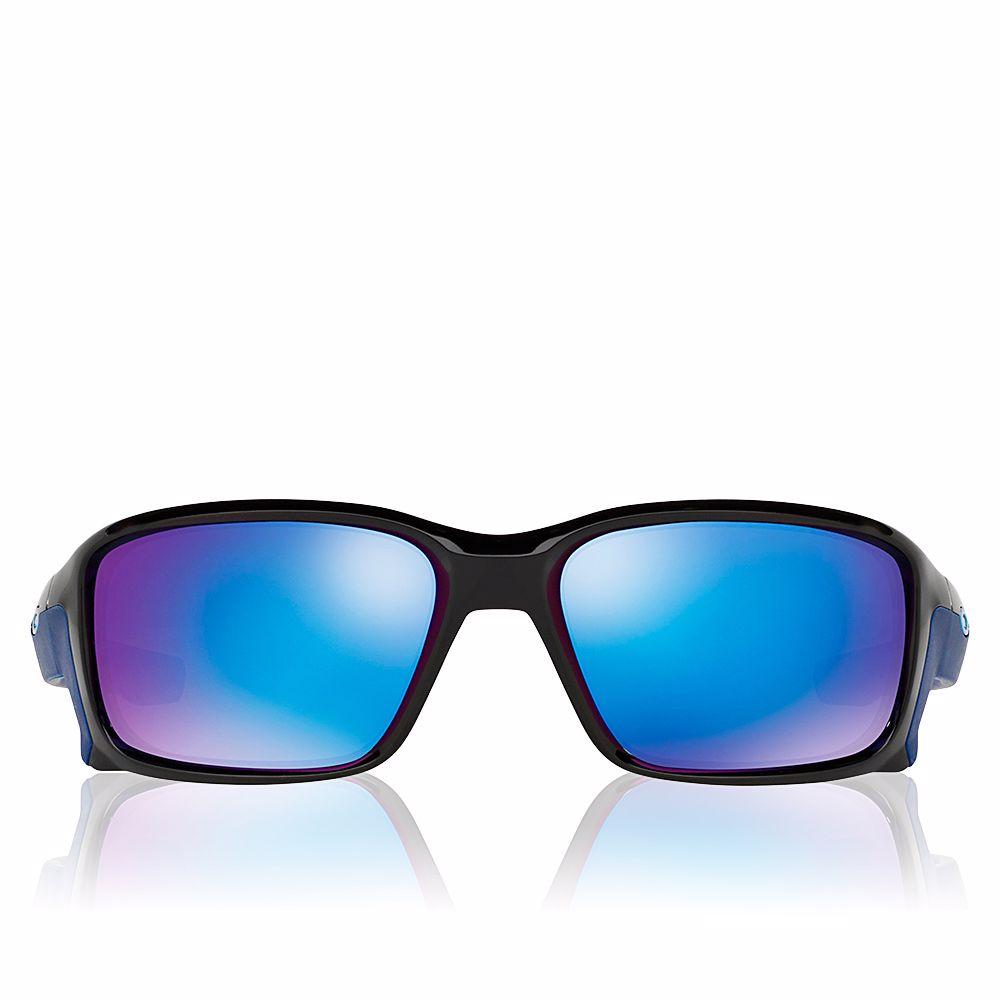 5d6401ec42 Oakley Sunglasses OAKLEY STRAIGHTLINK OO9331 933104 products ...