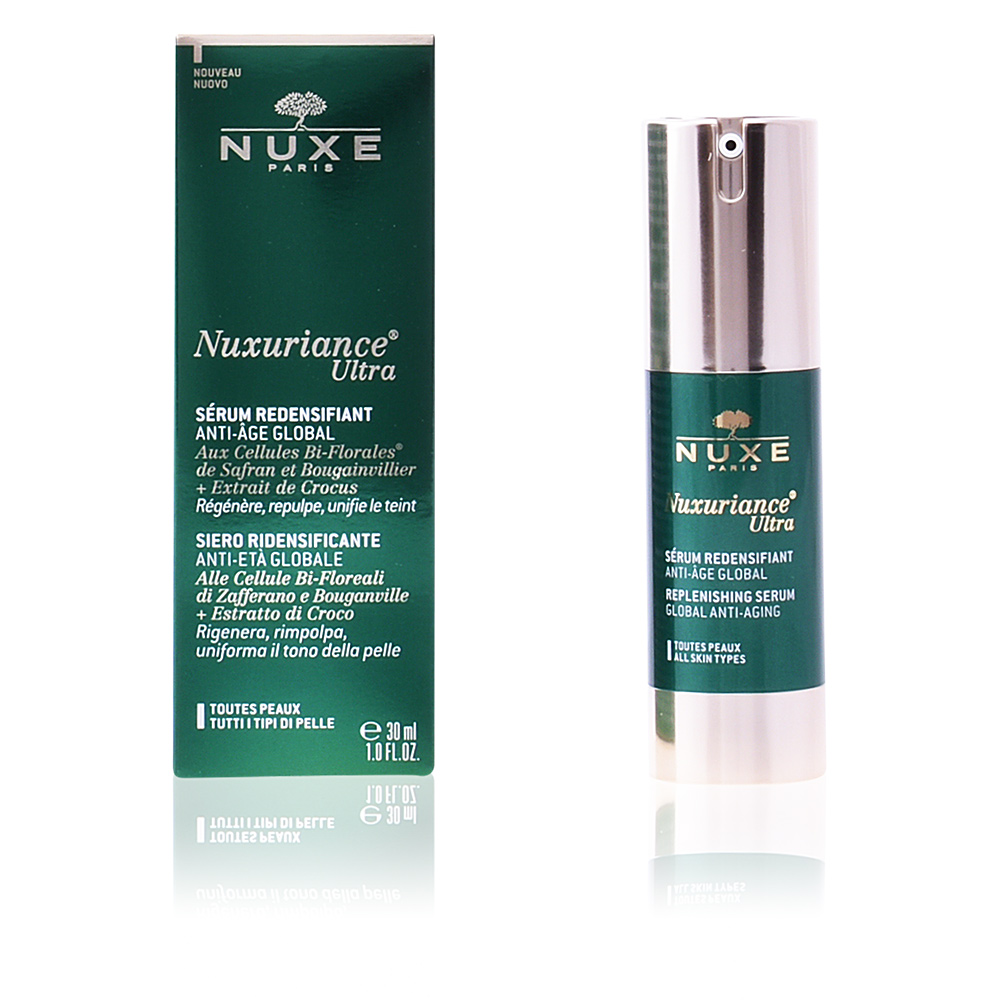 Nuxe NUXURIANCE ULTRA serum redensifiante anti-âge Anti..