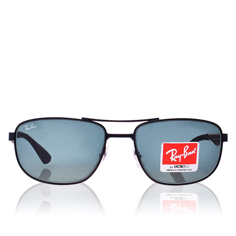 76abb1f884 Ray-ban Sunglasses RAY-BAN RB3528 191 71 products - Perfume s Club